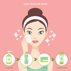 We ask the experts for tips on managing rosacea and how a K-beauty routine can help your skin look more rosy and less rosacea-prone. Serum For Dry Skin, Mask For Dry Skin, Dry Skin On Face, Moisturizer For Dry Skin, Skin Care Routine Steps, Skin Care Tips, Rose Water For Skin, Best Facial Products, K Beauty Routine