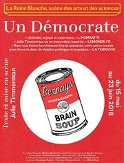 Une pièce de théatre sur la vie d'E Bernays, l'inventeur des relations publiques.