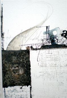 http://stephaniedevaux-textus.blogspot.fr/search?updated-min=2012-01-01T00:00:00-08:00