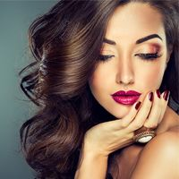 We are all aware of the fact that most women cannot do without make-up. Although numerous manufacturers are creating a wide variety of make-up to suit every skin type and every budget, you cannot deny the fact that majority of women a