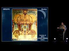 The Emergence of the Breakaway Civilization | Walter Bosley - YouTube