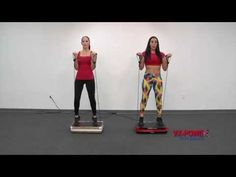 EJERCICIOS SLIMPLATE - YouTube Cellulite, Workout Videos, Exercise Videos, Special People, Positive Attitude, Feeling Great, Workout Wear, How To Fall Asleep, Online Marketing