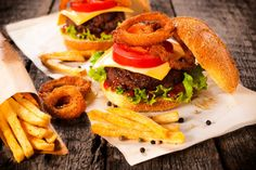 instead of up to for burgers and onion rings for 2 at Sportsters Sports Bar & Diner, Edinburgh - save up to Marmalade Recipe, Smoke Bbq, Glasgow, Edinburgh, Onion Rings, Served Up, Other Recipes, Chocolate Chip Cookies, Hamburger