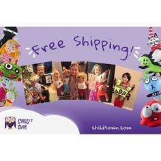 Child's Own creates unique plush toys based on drawings, selfies or photos of your pet. Order online today!
