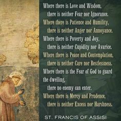 St Francis Of Assisi Quotes Startdoing The Possible Stfrancis Of Assisi Quote  Bible .