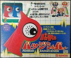 Google で見つかった closedsearch.auctions.yahoo.co.jp の画像