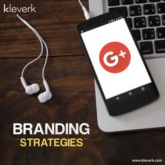Mp3 Player, Digital Marketing, Branding, Blog, Brand Management, Blogging, Identity Branding