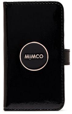 Mimco Iphone  Case Ebay