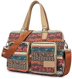 Kinmac 2015 New Bohemian Laptop Messenger Bag 15 Inch Laptop Briefcase 15.4 Inch /15.6 Inch for Macbook Pro 15 / Dell/hp/lenovo/sony/toshiba/ausa/acer/samsung Laptop Shoulder Bag Kinmac http://www.amazon.com/dp/B00RYYDE4Y/ref=cm_sw_r_pi_dp_Pts6vb08RJ4GV