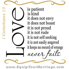 Jesus Quotes About Marriage   Our Most Popular Inspiring Marriage Quotes