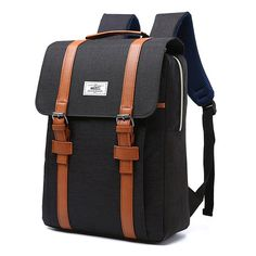 74254cc80e27 Multi-functional Large Capacity Casual Travel 15 Inch Laptop Bag Backpack  For Women Men Online
