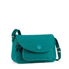 83c14b3c6c Handbag Outlet - Kipling Bags Outlet