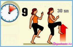 Hızlı Zayıflatan Egzersizler - http://www.abiyeelbiseler.biz/blog/hizli-zayiflatan-egzersizler-2/
