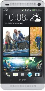 HTC One Unlocked GSM LTE Android Cell Phone - Silver: HTC One Unlocked Phone Smart Phone comes in Original box from HTC with all Original accessories in the box. This phone will have Market Dependent LTE Bands. Search Engine Marketing, Mobile Phone Price, Mobile Phones, Design Social, Phone Deals, Htc One M7, Unlocked Phones, Unlocked Smartphones, Latest Smartphones