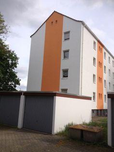 Bauvorhaben Fassade Dämmung Sandimoglu