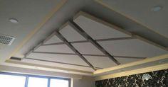 #asmatavan #salondekor #decoration #tubrl #vk #decor ev asma tavan,alçıpan niş,alçıpan bant,Alçıpan tavan,alçıpan tavan,alçı kartonpiyer,asma tavan…   Pinteres…