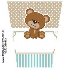 baby-boy-teddy-bear-party-free-printables-012.jpg (957×960)