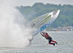 Boat insurance, why do we need it? It would be easy to presume that most boat owners have an insurance… Fast Boats, Cool Boats, Speed Boats, Power Boats, Extreme Boats, Drag Boat Racing, Auto Racing, Boat Pics, Flat Bottom Boats