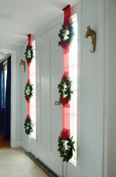 Christmas+Window+Wreaths+Design+Fixation+5.png 900×1.369 pixeles