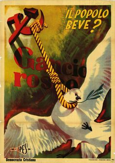 Democrazia Cristiana 1946