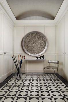 See more @ http://www.bykoket.com/inspirations/interior-and-decor/interior-designers-geoffrey-bradfield
