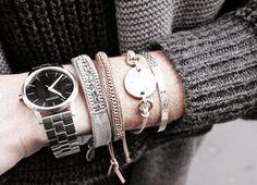 Türchen #4 gegen den Zeitverlust: Wir haben super schöne Armreifen von Hultquist Copenhagen für euch und Armbanduhren von Nixon    #nixonwatch #hultquistcopenhagen #watch #uhr #braclet #jewelry #jewelrydesign #fashion #photooftheday #instagood #design #fashionista