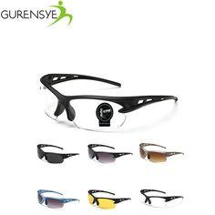e82d5badd5aa New UV400 Cycling Glasses Outdoor Sports Bicycle Glasses Bike Sunglasses Men  Women gafas bicicleta mtb Goggles