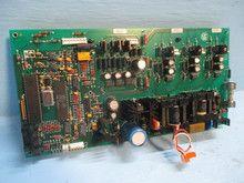 Allen Bradley 151089 REV .06 AC Drive PLC Circuit Board AB. See more pictures details at http://ift.tt/1VA7rvI