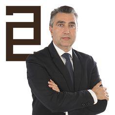 D. Balbino Perea Marco ejerce como Abogado Especialista en Accidentes de Tráfico y Derecho de Seguros en el municipio de Elche.