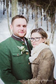 Traditional Weddings, Getting Married, Dirndl, Trousers, Gowns