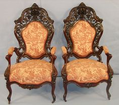 http://jdstevensstables.com/15%20Jan%20Web/images/1_190%20-%20Victorian%20Pair%20of%20Meeks%20Hawkins%20Pattern%20Arm%20Parlor%20Chairs,%2048in.%20T,%2027in.%20wide.jpg