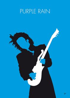 No009 MY PRINCE Minimal Music poster by Chungkong.nl  Purple Rain is the sixth studio album by American recording artist Prince and The Revolution and is the soundtrack album to the 1984 film Purple Rain.   TAGS: PRINCE, purple, rain, The, Revolution, minimal, minimalism, minimalist, poster, artwork, alternative, graphic, design, idea, chungkong, simple, cult, fan, art, print, retro, icon, style, gift, room, wall, time, best, quote, song, music, inspiration, rock, guitar, star, artist,