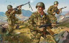 ศ-ลปะสงครามภ-เขาของอ-ฟกาน-สถานโซเว-ยตอากาศกองท-พโจมต-ป-นaป-นกลอ-ปกรณ-โปสเตอร-ผ-าใบ.jpg (1000×625)