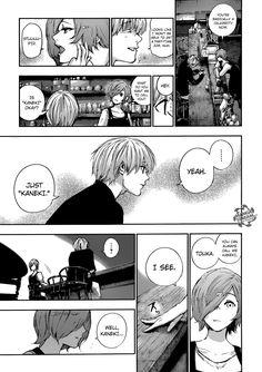 Read manga Toukyou Kushu:re 099 - White online in high quality