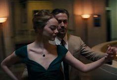 LA LA LAND Trailer No.3 | Ryan Gosling, Emma Stone,  Finn Wittrock, J.K. Simmons, Rosemarie DeWitt, John Legend