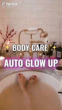 Skin Routine, Self Care, Body Care, Hair Care, Skincare, Skincare Routine, Hair Care Tips, Skins Uk, Hair Makeup