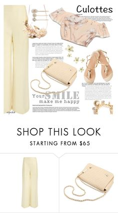 """Tricky TREND #2"" by wynsha ❤ liked on Polyvore featuring Joseph and Tasha"