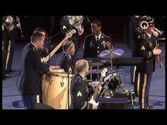 US Army Band Europe - Musikschau der Nationen 2009 Army Band, Marching Bands, Us Army, Large Prints, Rainy Days, Favorite Things, Europe, Concert, Hot