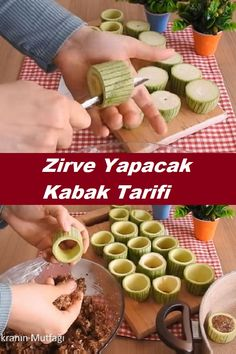 Food And Drink, Cooking Recipes, Pudding, Ethnic Recipes, Desserts, Portal, Food Ideas, Tailgate Desserts, Deserts