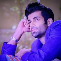 Namik Paul, Ranveer Singh, Jennifer Winget, Tv Actors, Face Claims, My Crush, Crushes, Handsome, Tvs