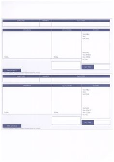 Message On A Clipboard  Free Fax Template By HloomCom  Resume