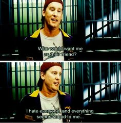 Quote | Randal Graves | Clerks 2