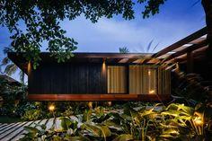 Galeria - Residência RT / Jacobsen Arquitetura - 4