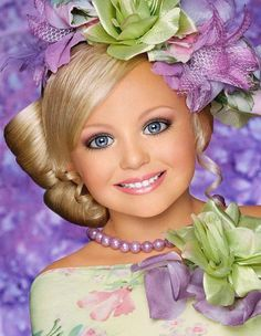 Todlers and tiaras | toddlers and tiaras swimsuit image search results