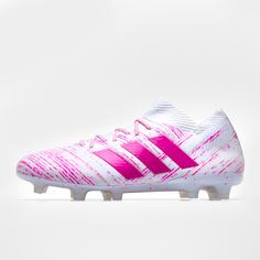 51c7a2caa 8 Best Messi New Cleats 2015 images