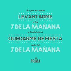 37 Mejores Imágenes De Frases De La Prima Frases Frases