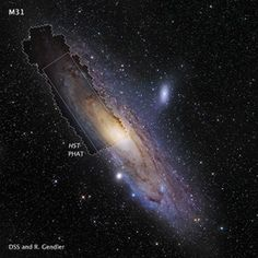 andromeda-galaxy-hubble-star-birth-section