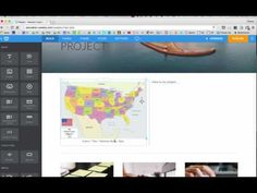 Image Citations for Weebly - YouTube