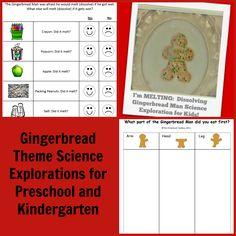 gingerbread-theme-science-activities-for-preschool-and-kindergarten