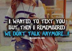 Yup this happens sometimes....